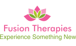 Fusion Therapies